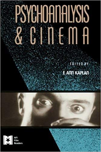 Psychoanalysis & Cinema