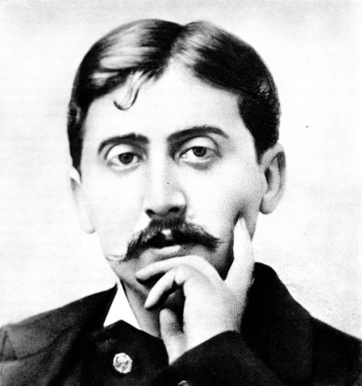 cropped-Marcel_Proust_1900.jpg