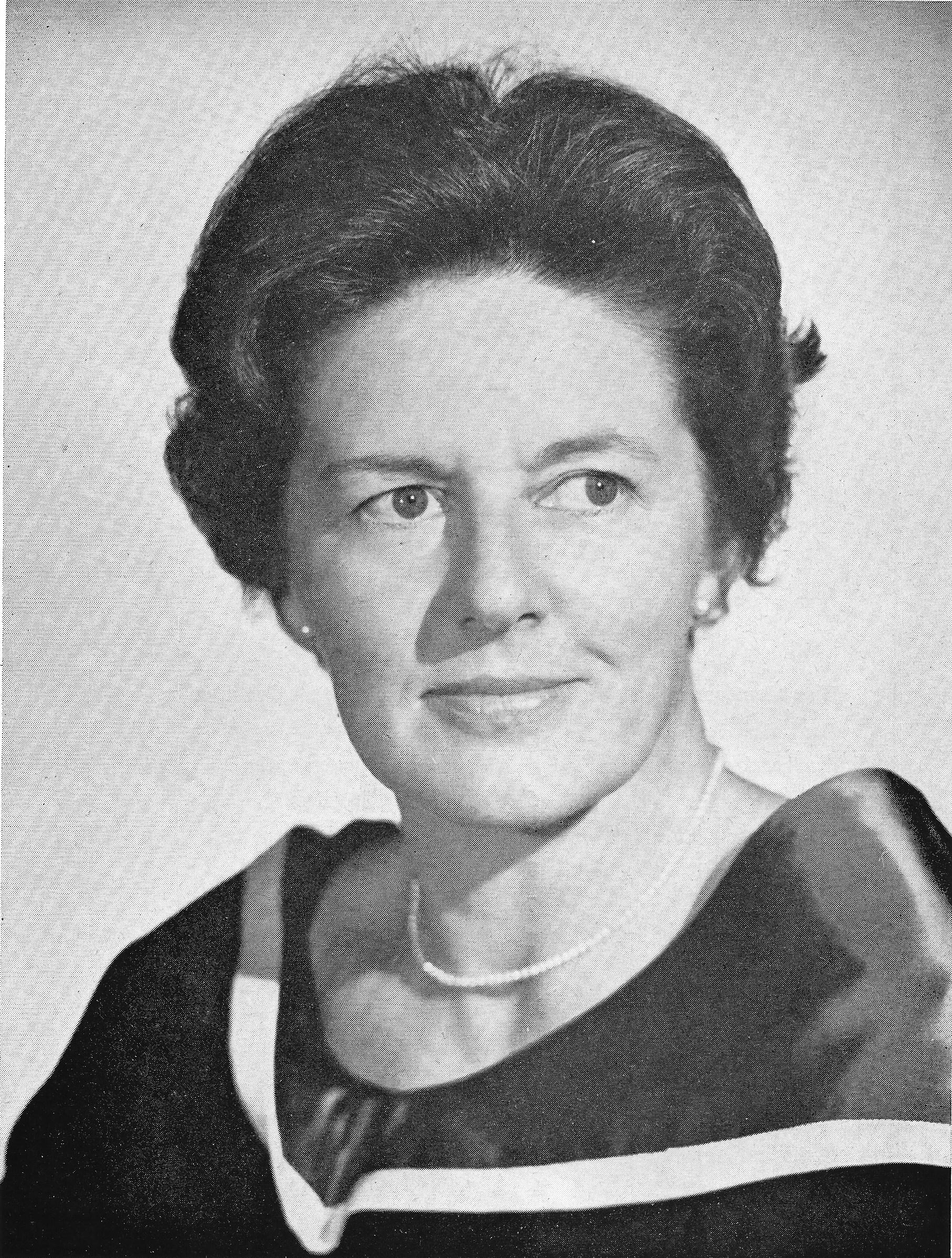 Joan-Montgomery-1969-Patchwork-test