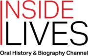 FSP10177 – inside_lives_Brand_with_tagline+red