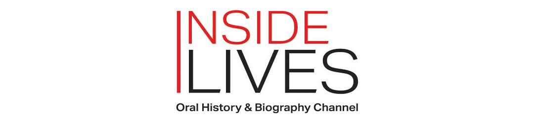 Inside Lives banner tiny (1)