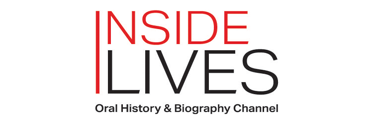 cropped-Inside-Lives-banner-tiny-1.png