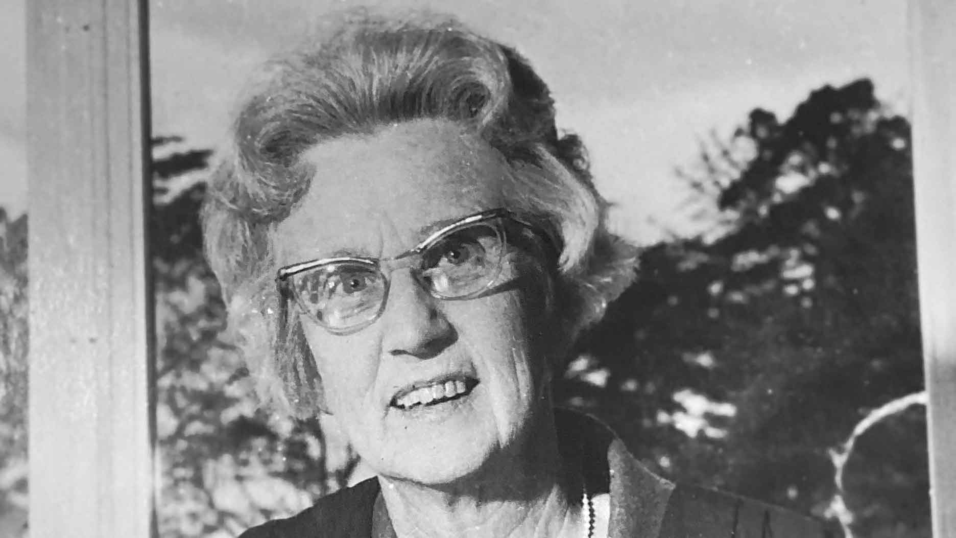 Miss-Ruby-Powell,-PLC-Principal-1957-1968-Web