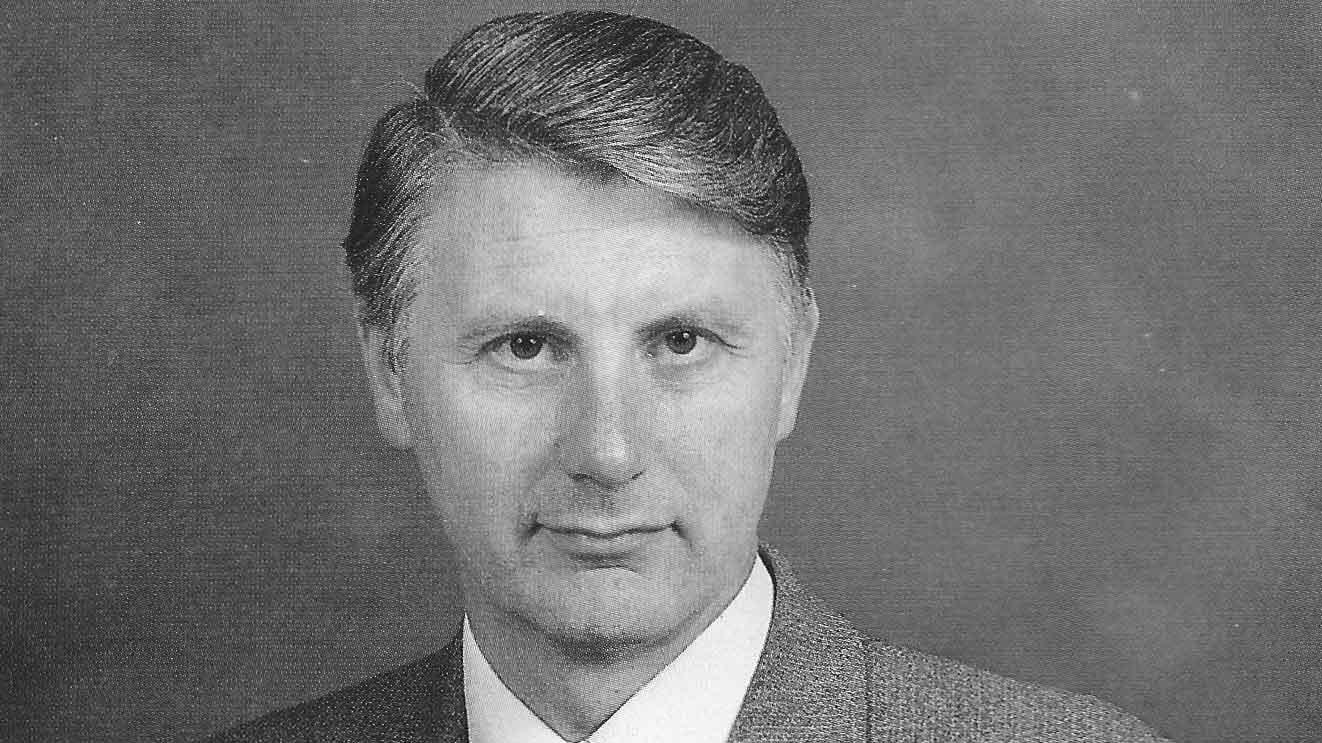 William-Mackay