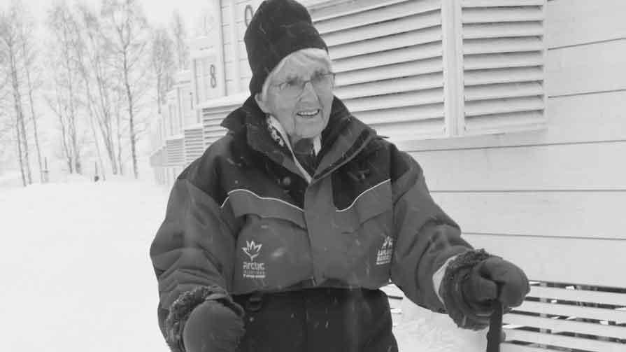 Kemi,-Lapland-2018