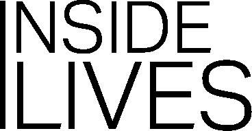 FSP10177 – inside_lives_Brand